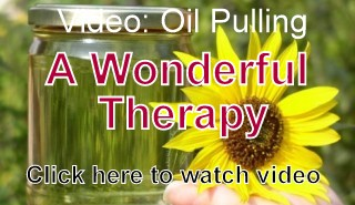 KOFC4949 web Oil A Wonderful Therapy
